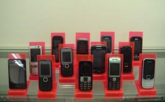 MOBILEJI TELEFONAI IKI 20 EURŲ