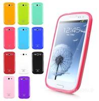 Deklai Samsung Goospery Jelly Case