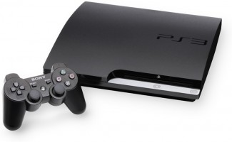 PLAYSTATION 3 500GB ATRIŠTAS