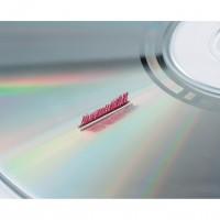 Lazerio valymo diskas