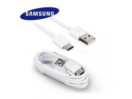 Type-C USB kabelis ORG Samsung N930