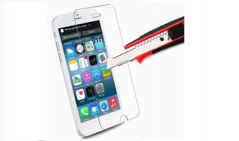 Grudinti Stiklai Apple iPhone Telefonams