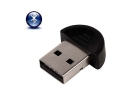 bluetooth adapteris usb