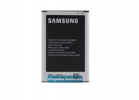 SAMSUNG GALAXY N9000/N9005,NOTE3, 3200mAh