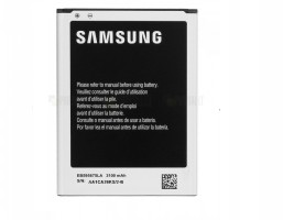 SAMSUNG GALAXY N7100,NOTE2, 3100mAh