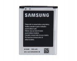 Samsung GT-I8260