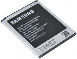 Akumuliatorius Samsung Galaxy Grand prime