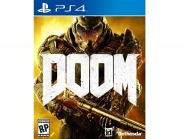 PS4 žaidimas No Man's Sky