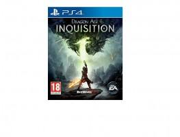 PS4 ŽAIDIMAS Dragon Age Inquisition