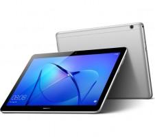 Huawei Mediapad T3 10' su 4G