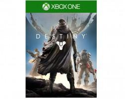 Xbox One žaidimas Destiny
