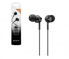 Sony MDR-EX110LP ausinės