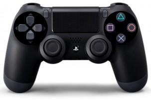 Sony Ps4 Dualshock 4 Pultas