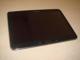 Samsung GALAXY Tab 4 (SM-T530) 16GB Wi-Fi
