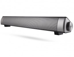 Bluetooth kolonėlė Soundbar LP-S08