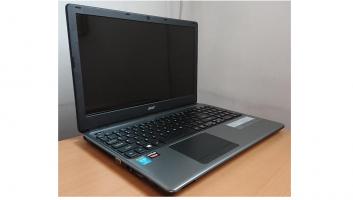 Acer E1-572G