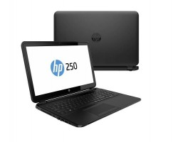 Hp 250 Celeron N2840 2,16ghz 4gb 500gb HD