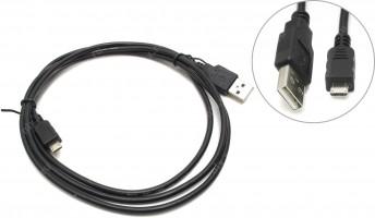 KABELIS USB - MICRO USB 100 cm. -  500 cm.
