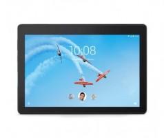 Lenovo Tab E10 TB-X104L 2GB/16GB 4G