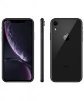 Apple iPhone Xr 64gb Su Garantija