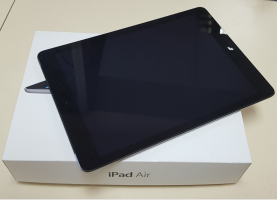 Apple iPad Air 1GB/32GB WiFi.