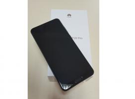 Huawei P20 Pro 128GB.