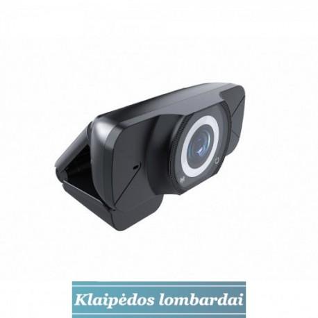 eb kamera ECM-CDV126C