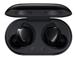 Belaidės ausinės Samsung Galaxy Buds PLUS