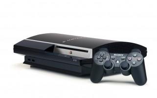 ATRIŠTAS Playstation 3 SUPER Slim su Žaidimais