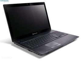Packard Bell i5 2,40ghz / 1tb/8gb/gt540m