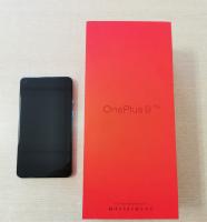 NAUJAS OnePlus 9 8GB/128GB ARTIC SKY