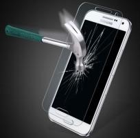 Grūdinti stiklai Samsung Galaxy Telefonams