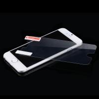 Apsauginės plėvelės mobiliems telefonams