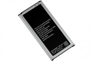 Akumuliatorius Samsung Galaxy S5 Mini